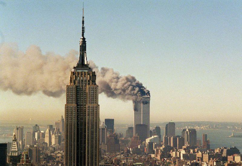 терракт 11.09.2011-15