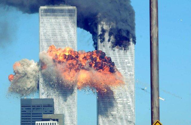 терракт 11.09.2011-16