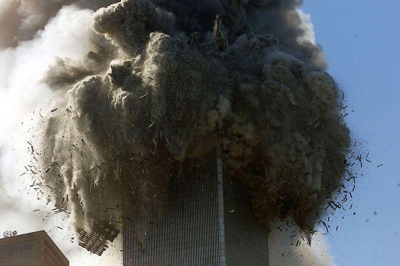 терракт 11.09.2011-17