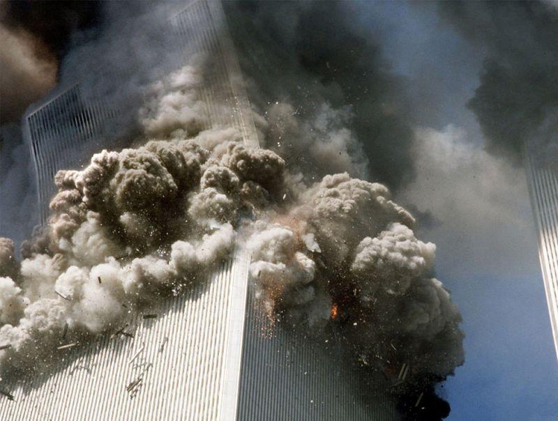 терракт 11.09.2011-18