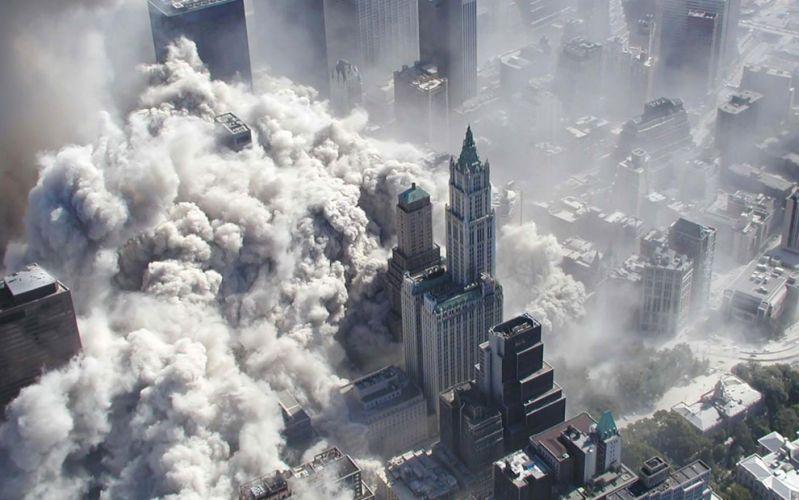 терракт 11.09.2011-19
