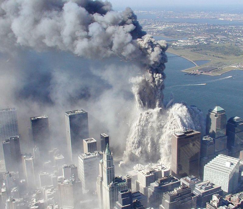 терракт 11.09.2011-20