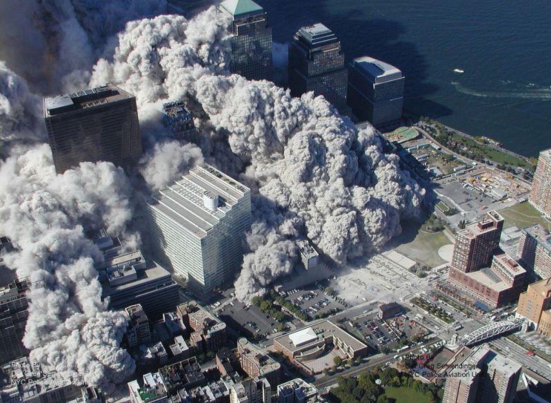 терракт 11.09.2011-21