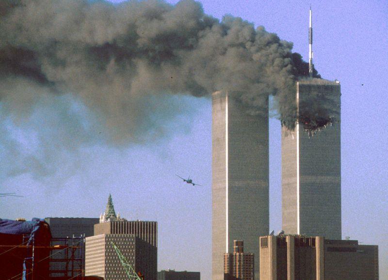 терракт 11.09.2011-3