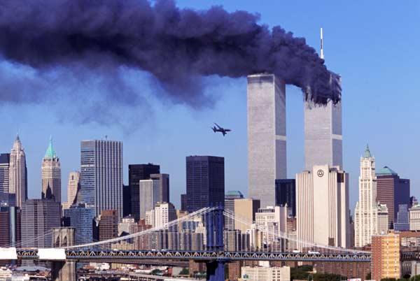 терракт 11.09.2011-4