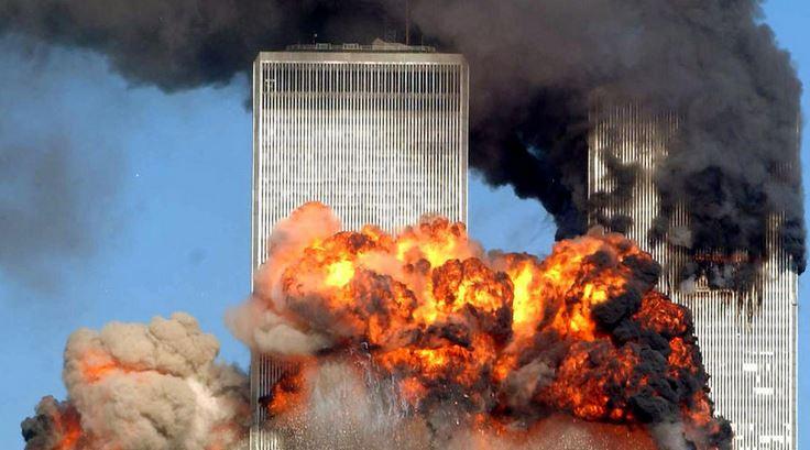 терракт 11.09.2011-6