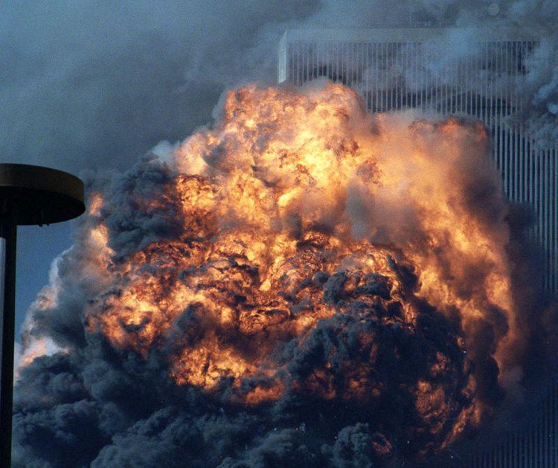 терракт 11.09.2011-7