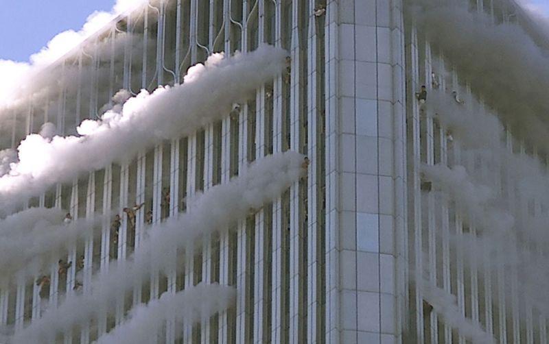 терракт 11.09.2011-8