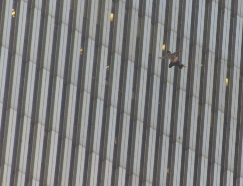 терракт 11.09.2011-9
