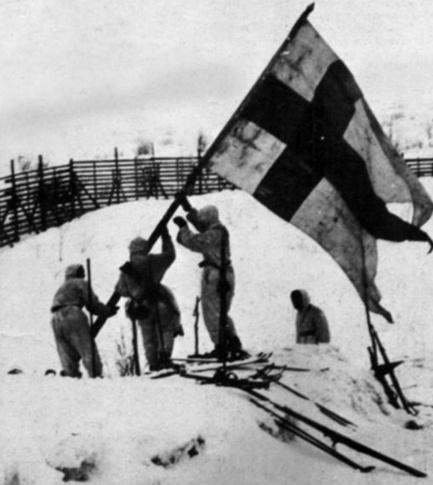 10-й сталинский удар1