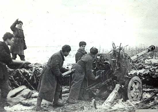 2-й сталинский удар 8