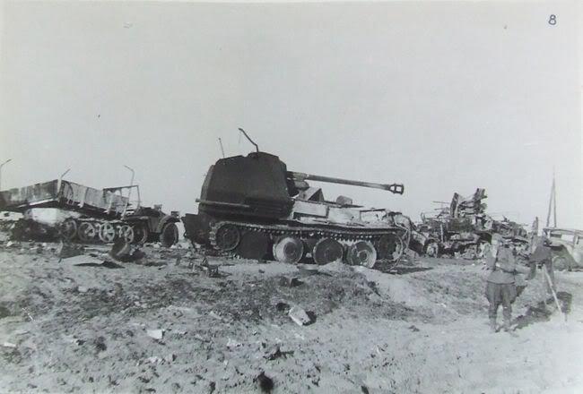5-й сталинский удар7