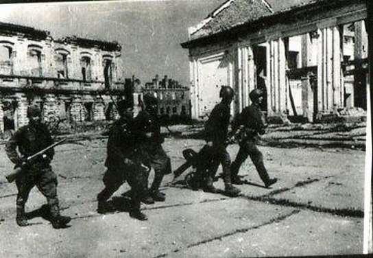 5-й сталинский удар9