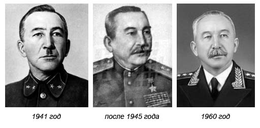 Белов Павел Алексеевич