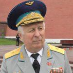 kopishev