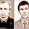 ОБРАЩЕНИЕ ПОДПОЛКОВНИКА КАЗАНЦЕВА К ПОДПОЛКОВНИКУ ПУТИНУ. ИСТОРИЯ ОБРАЩЕНИЯ 60-ТИ СОТРУДНИКОВ УПРАВЛЕНИЯ КГБ СССР ПО СВЕРДЛОВСКОЙ ОБЛАСТИ В ВЕРХОВНЫЙ СОВЕТ РСФСР О БОРЬБЕ С КОРРУПЦИЕЙ.