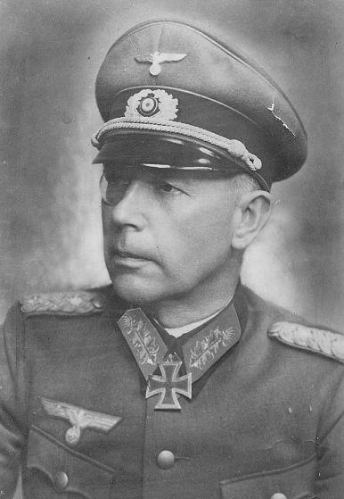 Вильгельм Штеммерманн.