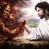 ВЕРА В БОГА ПРИЗНАНА ПСИХИЧЕСКОЙ БОЛЕЗНЬЮ
