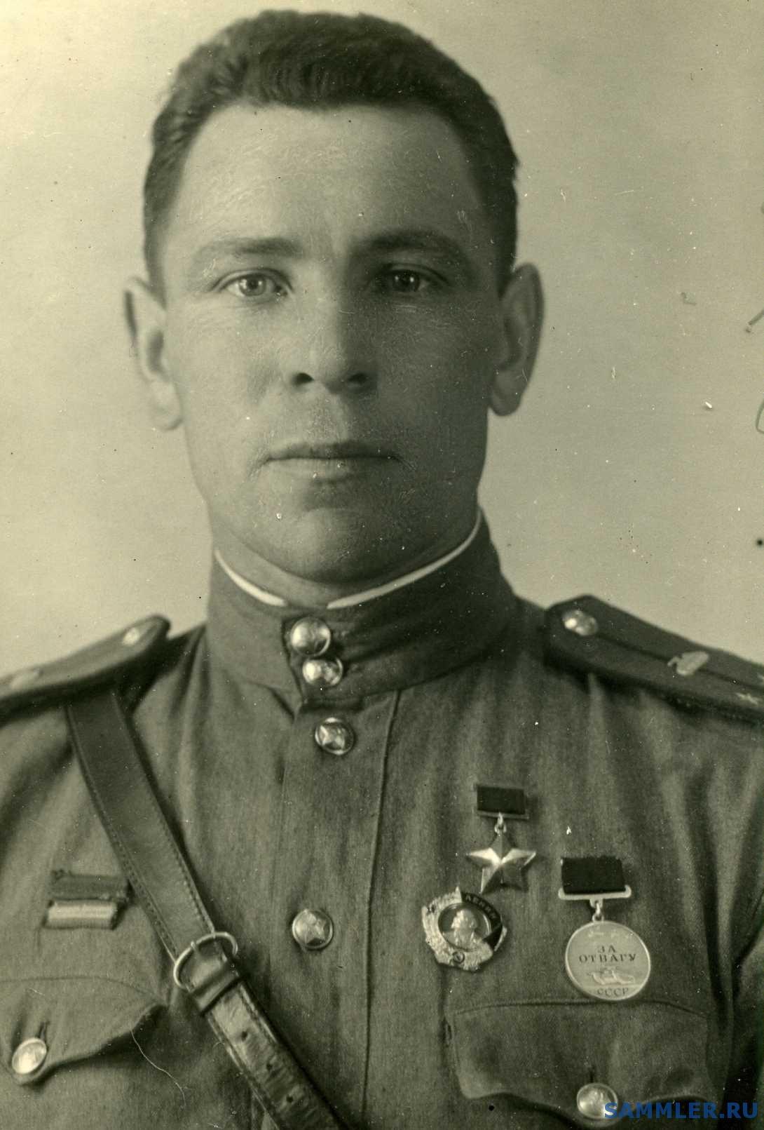 чемодуров вячеслав иванович1