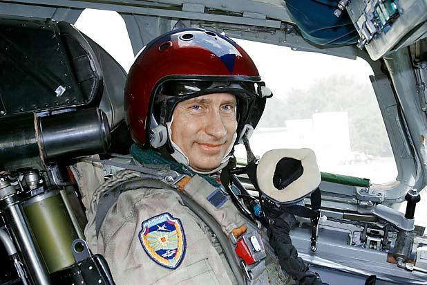 Подарок александра халбашкина бывшего второго пилота 46