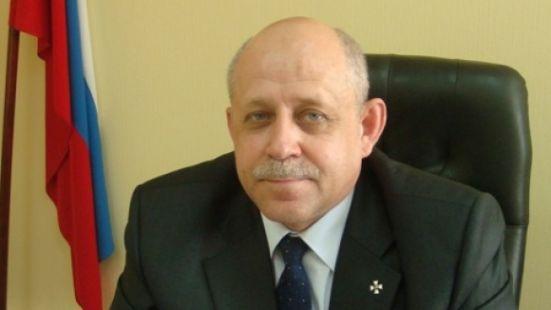расстрел парламента 1993 КАДАЦКИЙ