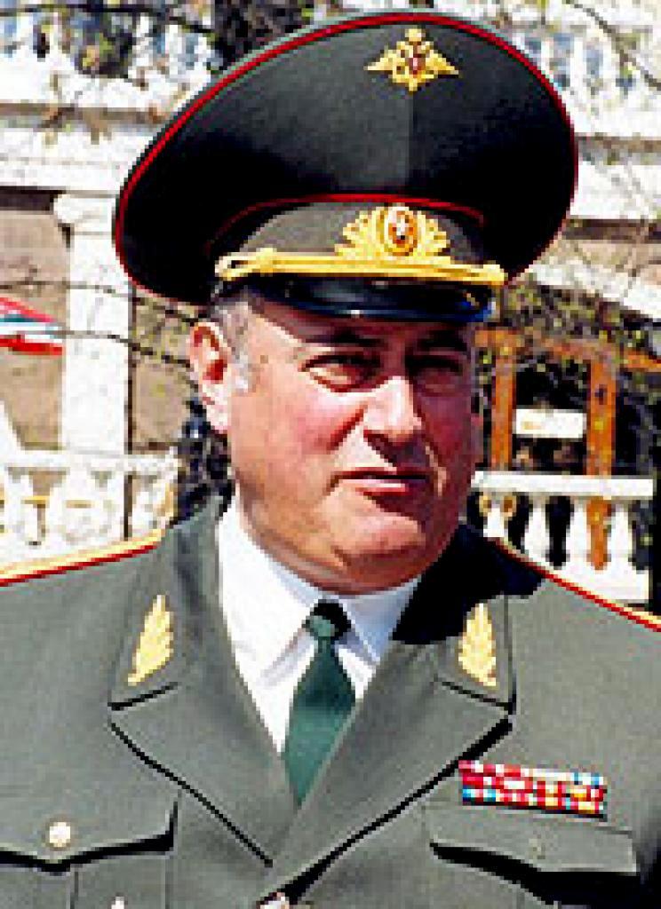 расстрел парламента 1993 денисов