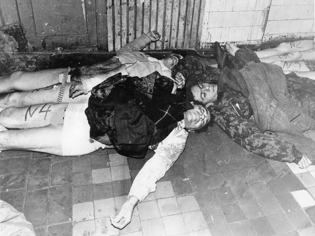 расстрел парламента 1993 убитые1