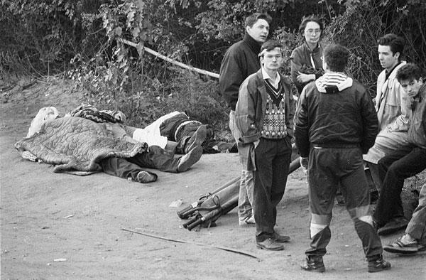 расстрел парламента 1993 убитые2