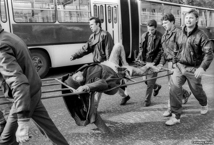 расстрел парламента 1993 убитые9