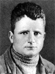 Андреев Андрей Иванович десант Ольшанского