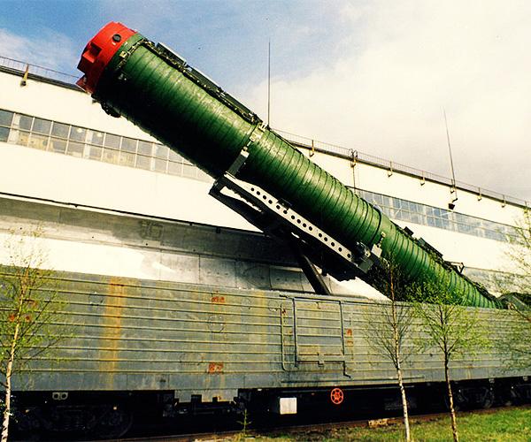 БРЖК на станции-музей-2