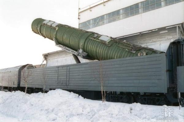 БРЖК-вагон-1