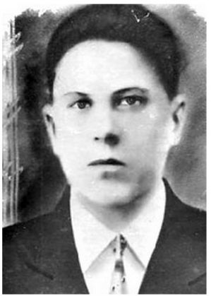 Бачурин десант Ольшанского