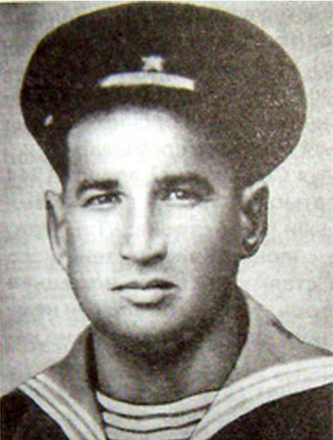 Чуц Абубачир Батырбиевич
