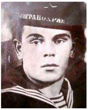 Евтеев десант Ольшанского