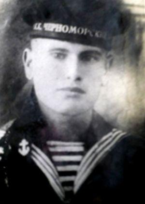 Индык десант Ольшанского