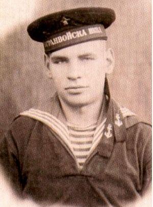 Ковтун десант Ольшанского