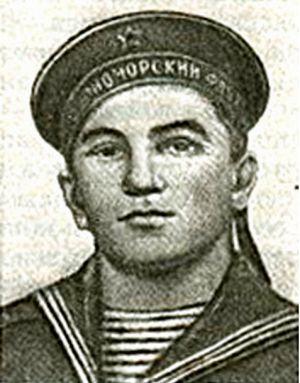 Мамедов десант Ольшанского
