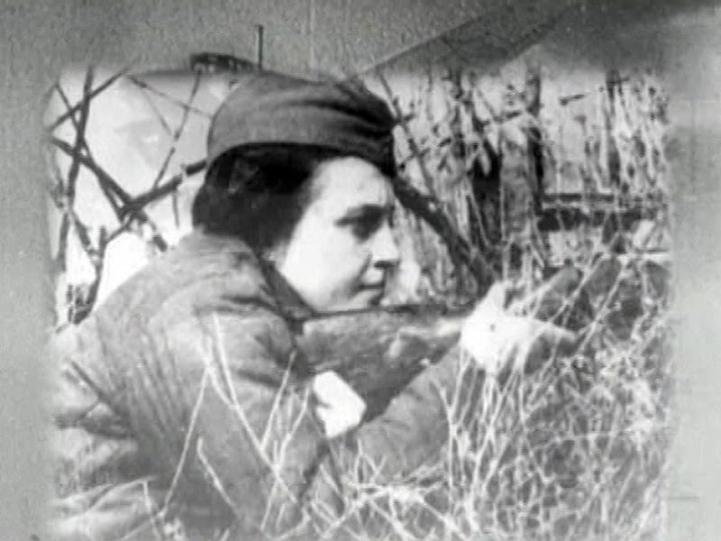 Молдагулова Алия Нурмухамбетовна4