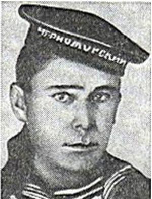 Осипов десант Ольшанского