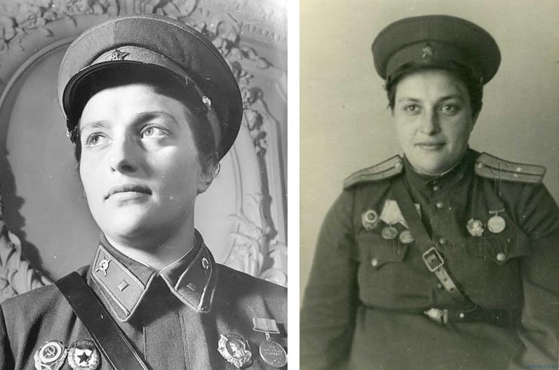 Павличенко112