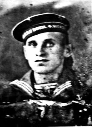 Петрухин Николай Дмитриевич!