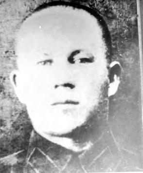 Русин Павел Григорьевич