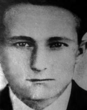 Самойлов Виктор Степанович