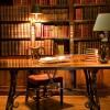 7 легальных онлайн-библиотек, на которых можно читать и скачивать книги бесплатно