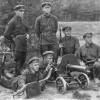 Завалили трупами? Боевые потери Красной Армии были ниже чем у фашистов-захватчиков!