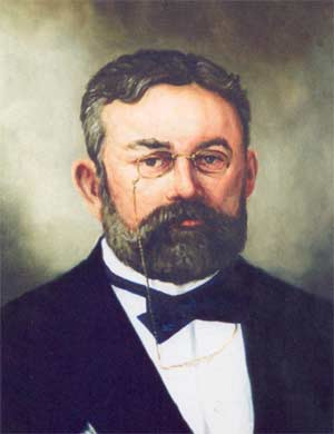 Ермолов Александр Сергеевич