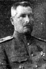 nikolaev-aleksandr-panfomirovich