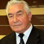 Павел Петрович Рахманин1