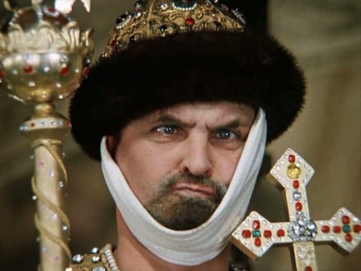 Ротшильды готовят своего монарха на трон России5